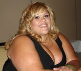 2008 (cremend44) Tags: vegas beautiful bash bbw fullfigured bbwbash