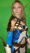 Yvm Daphne 9 Yo After Shoots http://www vebidoo de/nadja+minzer