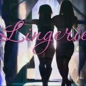 Lingerie.S02E01.Careful.What.You.Wish For.[Cinemex].HDTV-OrbieTryse