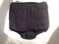 girls school knickers | Flickr  Photo Sharing!