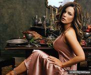 katebeckinsaleenlargedboobs1w | Flickr  Photo Sharing!