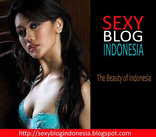 Indonesian Nude Girl