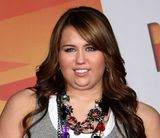 Miley Cyrus if she were EXTREMELY overweight! | Flickr  Photo Sharing