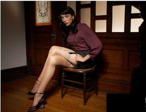 Boss Takes Sexy Secretary Virginity