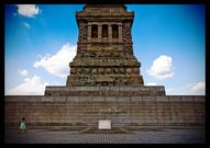 Statue of Liberty Base | Flickr  Photo Sharing!