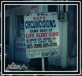 Circumcision sign in the Philippines | Flickr  Photo Sharing!