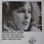 Sandy Dennis As Rosamund | Flickr - Photo Sharing!