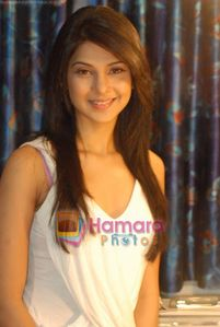 Jennifer Winget Hot N Sexy Pics ~ Star Bollywood Kickass