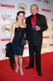 Celebity Photos from the Julep Ball [Kentucky Derby] | Louisville com