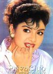 Divya Bharti (8)