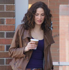 Joanne Kelly | Flickr - Photo Sharing!