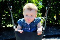 sweet Katya | Flickr  Photo Sharing!