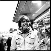 Thomas Sandoval - Osorno Records   Flickr - Photo Sharing!