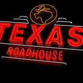 Texas Roadhouse | Flickr - Photo Sharing!