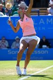 topics: eastbourne ana anaivanovic tennis wimbledon athlete
