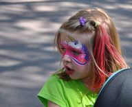 Candid Camera  Disney Doll   Flickr  Photo Sharing!