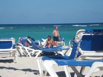 Punta Cana 2011 005 | Flickr  Photo Sharing!