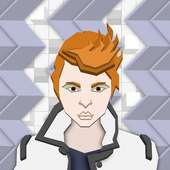 La Roux | Flickr - Photo Sharing!
