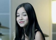 ??] ???10??????Angie Vazquez????Adele