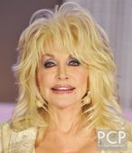 Dolly Parton | Flickr  Photo Sharing!