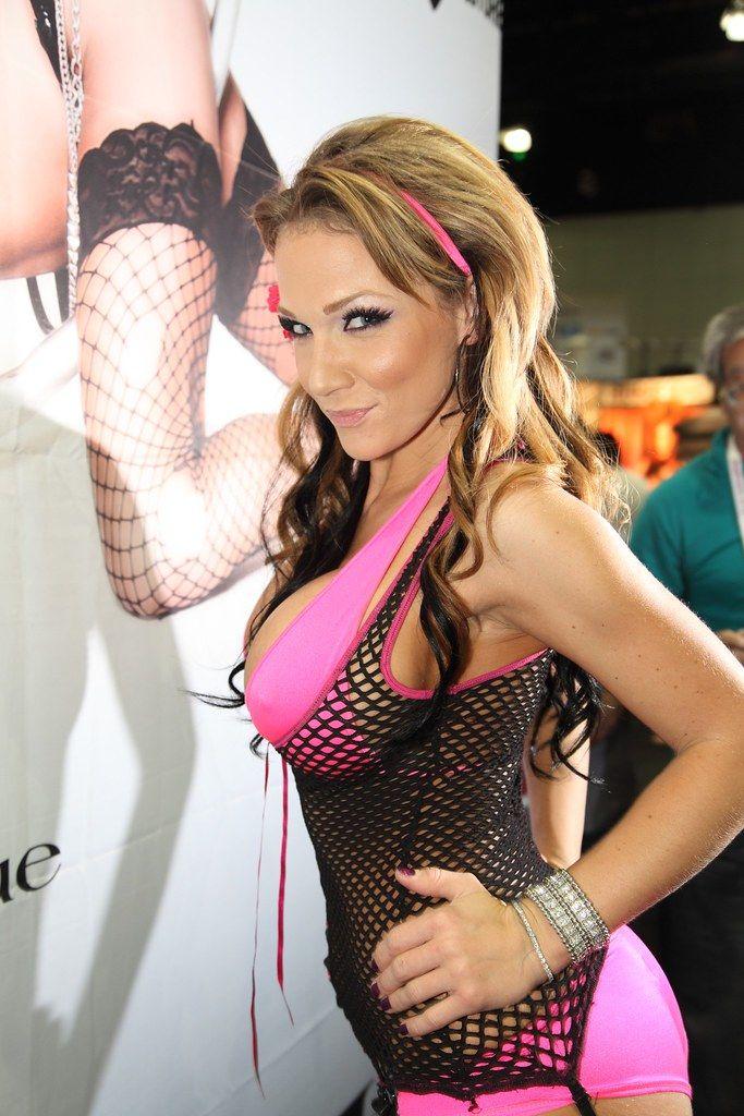 Nikki Sexx Nikki Sexx Gets Drenched
