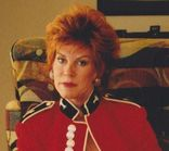 Christina (Johnnie Bahama) Tags: england london highheels bdsm latex