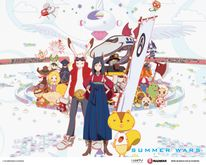 summerwars5111280