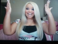Trisha Paytas | Flickr  Photo Sharing!