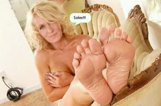 Sexy Mature Soles 01 | Flickr  Photo Sharing!
