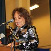 Daphne Maxwell Reid | Flickr - Photo Sharing!