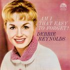 debbie reynolds  am i that easy to forget  9 Songs « Photo, Picture