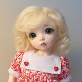 Emmie's New Look | Flickr  Photo Sharing!