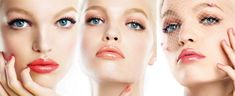 Daphne Dior Beauty2 Daphne Groeneveld Fronts Dior Addict Gloss