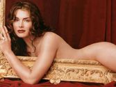 actress Brooke10 Vintage Brooke Shields