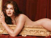 images of Actress Brooke10 Vintage Brooke Shields