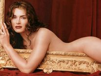 brooke shields gary gross image results
