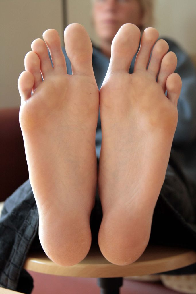 Soles Foot Fetish Pics Polish Celebs Feet S