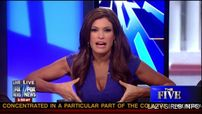 Top 10 Reasons To Watch Fox News, page 1
