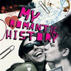My Romantic History addresses tendency for nostalgia in personal