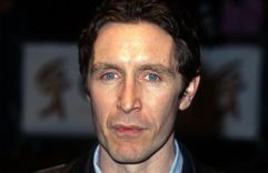 paul mcgann to return to doctor who? | the list | paul mcgann images