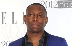 Dizzee Rascal threw money at naked midget | The List