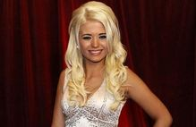 EastEnders' Lola Pearce returns to bad girl ways | The List