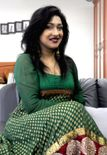 Nude Picture Of Rituparna Sengupta Se Naked Bengali Actress Rainpow