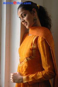 Hollywood, Bollywood, South Indian film actress gallery, masala pics