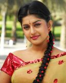 Download Meera Jasmin's Stills, Photos and wallpapers from your