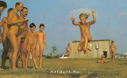1991 Jung und Frei / 17