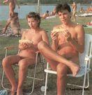 1991 Jung und Frei / 199xJung572