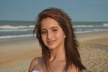 Miss Junior 2012 Flagler County Contestants, Ages 1215   FlaglerLive