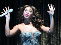 Beyonce is NOT Innocent : Friend Tells All, No Baby, Claims Beyonce Is