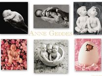 Cute baby pictures anne geddes pictures 1